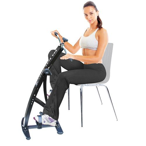 Better Duo Exercise Bike